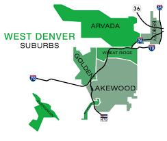 Coin Car Wash Meadowvale Denver Suburbs