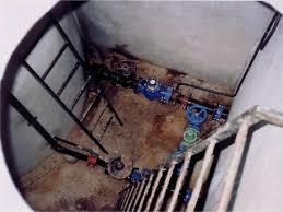 chambre d h es vannes syndicat de la réseau réservoirs beaufrias