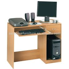 Commercial Computer Desk 2015 Sale Mdf Commercial Furniture Type And Wooden Pc