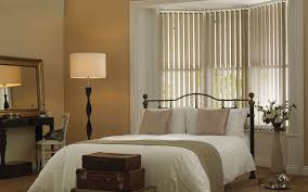 elegance blinds browse the range of cheap vertical blinds available online at blinds on the net