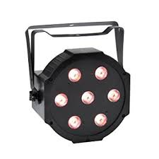 sharper image wireless remote led puck lights set of 4 sharper image wireless remote led puck lights incredible