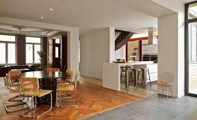 cuisine maison bourgeoise rénovation d une maison bourgeoise à valenciennes près de lille