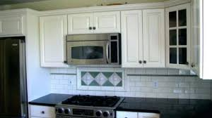 Price To Paint Kitchen Cabinets Mesmerizing Kitchen 2017 Cost To Paint Cabinets Professionally In