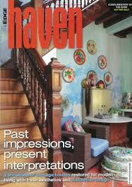 home interior design magazine malaysia media landart design landscape architects malaysia