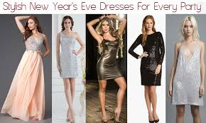dresses to wear on new years what to wear on new years new years dresses