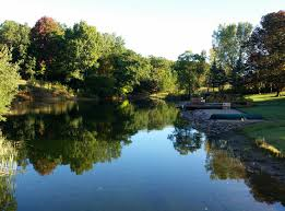 wedding venues wisconsin lakeside wedding venues wisconsin outdoor wedding venues