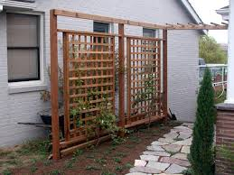 Trellis Seattle Wood Gallery Imar Garden Architecture And Maintenance Inc Seattle