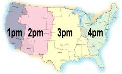 map of time zones in the usa printable printable united states map printable united states maps outline