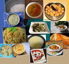 my baby u0027s favorite food u2013 round up roma u0027s space