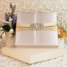 luxury wedding invitations lace wedding invitations free shipping