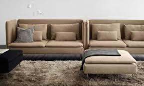 ouedkniss mobilier de bureau ouedkniss meuble occasion ouedkniss meuble tv moderne u artzeincom