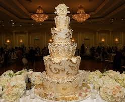 unique wedding cakes unique wedding cakes chicago ideal weddings