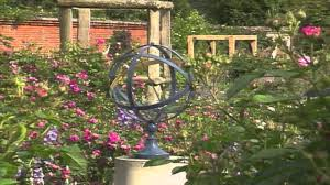 great gardens of england youtube