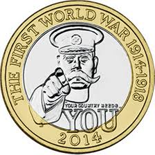 Home Design Story Free Coins The 37 Most Valuable 2 Coins In Circulation Have You Got Any In