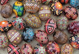 pysanky for sale pysanka ukrainian easter traditions ukrainian