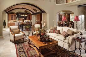 southern living showcase home holiday tour cy fair lifestyles