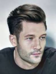 european hairstyles 2015 medium curly hairstyles men mens hairstyles and haircuts ideas