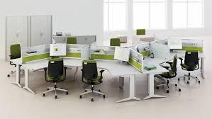 steelcase bureau fusion desk office storage solutions steelcase