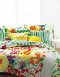 Bay Duvet Covers 427 Best Home Images On Pinterest Hudson Bay Bedding And Dishes