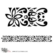 tattoo of aka roots tattoo custom tattoo designs on