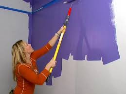 paint a room how to paint a room diy