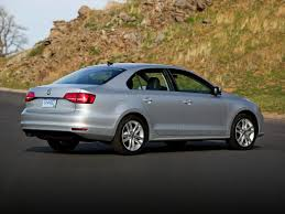2017 volkswagen jetta deals prices incentives u0026 leases overview