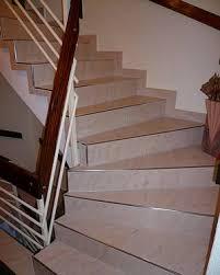 treppe fliesen kante kosteneinschätzung betontreppenbelag