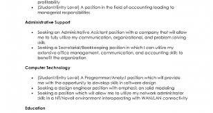 finance resumes resume templates resume bold docs resume template