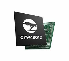 wi fi bluetooth combos cypress semiconductor