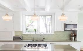 interior design jobs in philadelphia abwfct com