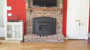 fireplace fresh heatilator fireplace insert design ideas modern