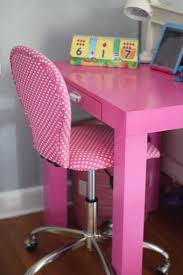 Chair Website Design Ideas Chairs Colorful Desk Set With Square Table And Four Pottery