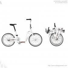 best folding bike 2012 slider folding bike bicycle