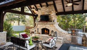 outdoor living trends for 2016 u2013 tulsa lifestyle magazine