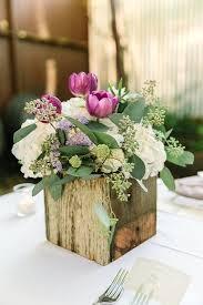 floral arrangement ideas wedding flower arrangement ideas silk flower