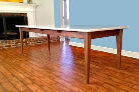 long thin dining table long skinny dining table thin dining table with bench long narrow
