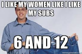 Jared Meme - jared from subway meme is it funny or offensive