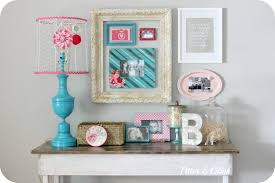 Diy Bedroom Decor by Beautiful Diy Room Makeover 124 Diy Bedroom Makeover Pinterest Diy