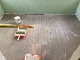 Leveling A Concrete Floor For Laminate Flooring Leveling Wood Floor For Laminate Wood Floor Home
