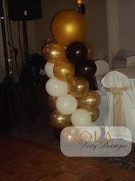 balloon delivery new orleans 69 best events images on events party and happenings