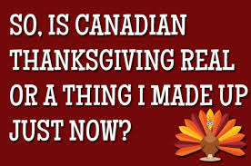 americans we bet you can t pass this quiz about canadian thanksgiving