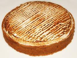 cuisine de bernard tarte au citron la cuisine de bernard tarte au citron meringuée