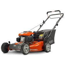 riding lawn mowers true value innovation pixelmari com
