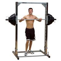 Body Solid Preacher Curl Bench Preacher Curl Bench Benches Arm Arms Bicep Biceps Flex Curling