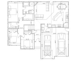 harkaway home floor plans 100 1999 fleetwood mobile home floor plan 100 fleetwood