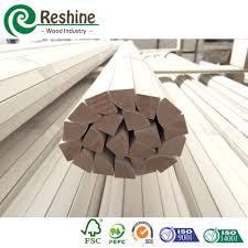 Laminate Flooring With Quarter Round Wood Quarter Round Wood Quarter Round Suppliers And Manufacturers