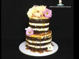 kitchen tea cake ideas at slice cakes kitchen tea