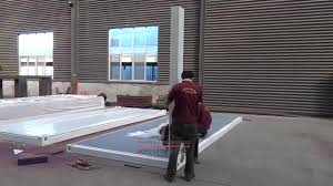 china supplier cheap low cost price 40ft 20ft living designs