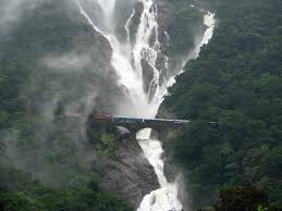 Most Beautiful Waterfalls by Most Beautiful Waterfalls In India U2013 Four Wheel Drive India