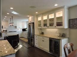 Builders Warehouse Kitchen Designs Cabinet U0026 Countertop Store Avon Caruso U0027s Cabinets
